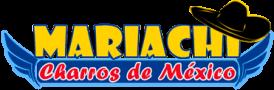Mariachis Charros de Mexico | Mariachis Bogotá